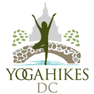 Yoga Hikes DC